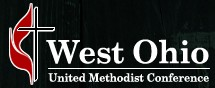 West Ohio United Methodist Conference